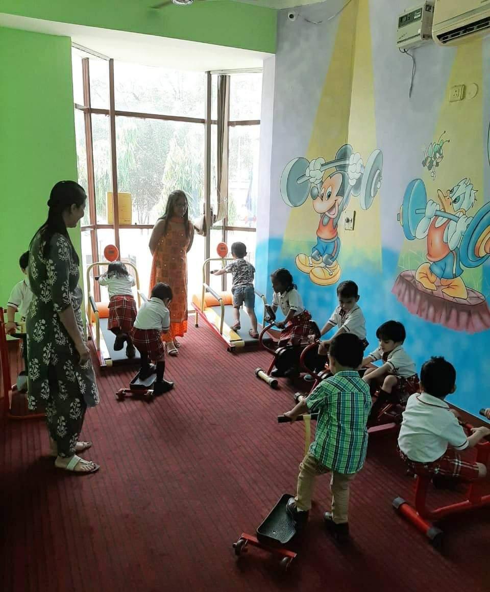 SCHOOL PICS